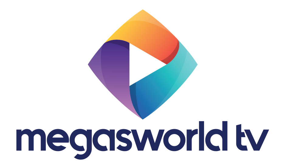 MEGASWORLD TELEVISION